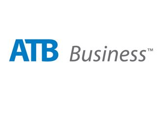 ATB_Business_Dec13.jpg