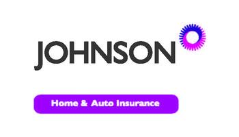 Johnson-Home-and-Auto-Logo-w350.jpg