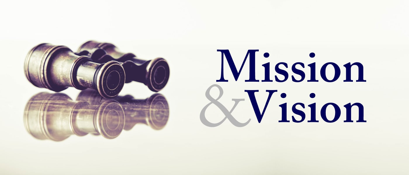 Mission-and-Vision-w1400.jpg