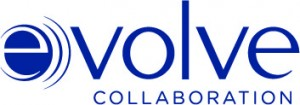 Evolve Collaboration Logo