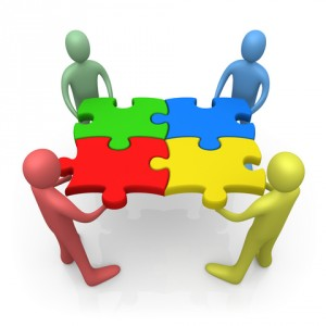 dreamstime_working-together-jigsaw-300x300.jpg