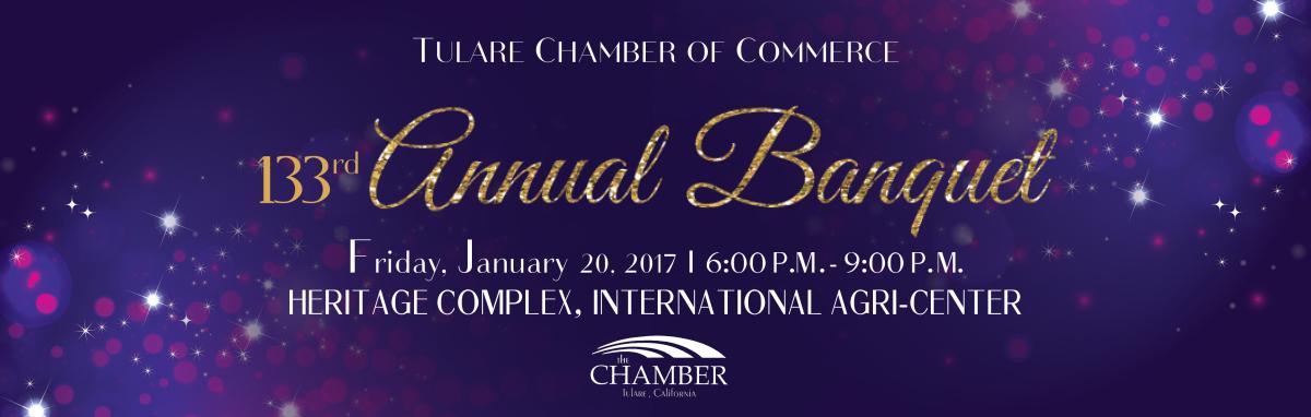 Annual-Banquet-17_Slider-w1200.png