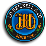 J.D.-Heiskell.png