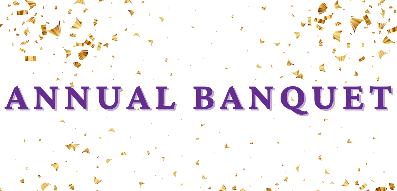 Annual-Banquet---Website-Banner.png