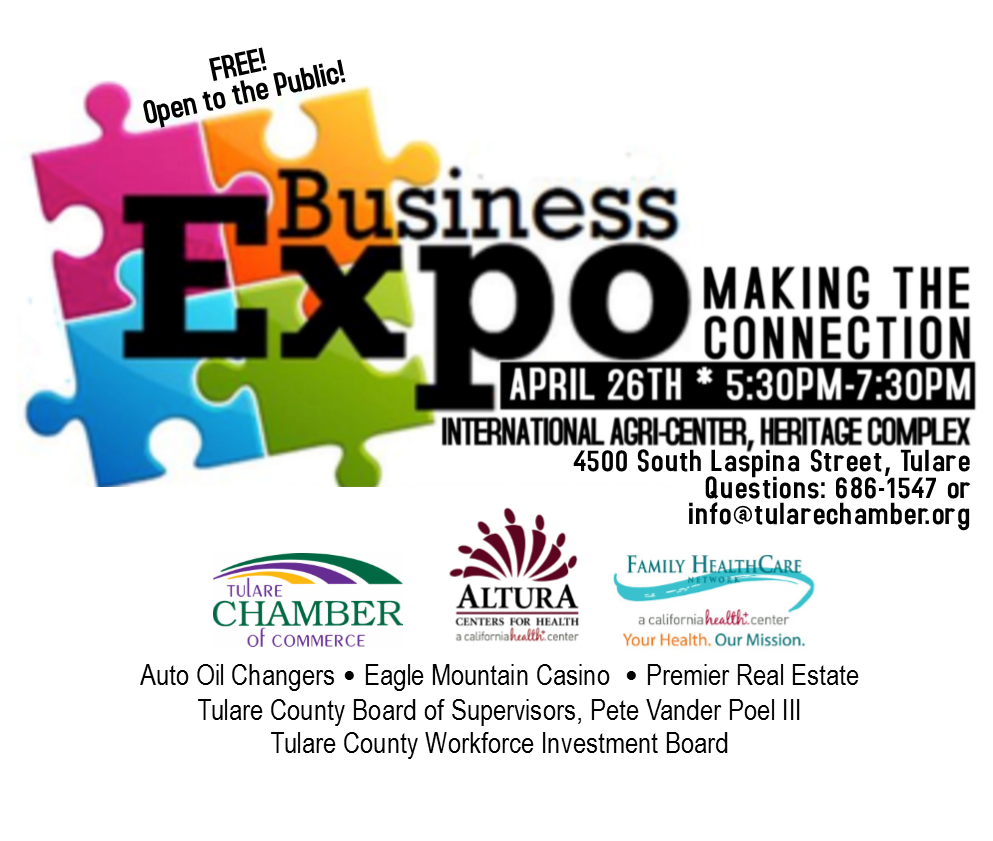 Business-Expo-Info.png