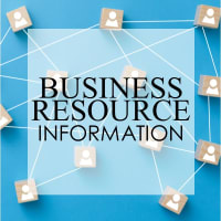 Business Resource COVID-19 Corona