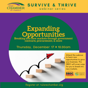 Expanding-Opportunities-COVID-Webinar.png