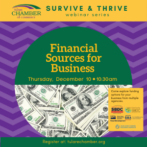 Financial-Sources-for-Business-COVID-Webinar.png