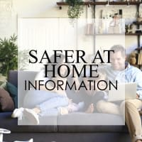 Safer-at-Home-w200.jpg