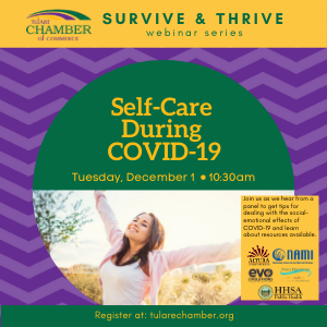Self-Care-in-COVID-Webinar.png