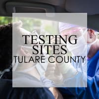 Testing-Sites-Tulare-County.jpg