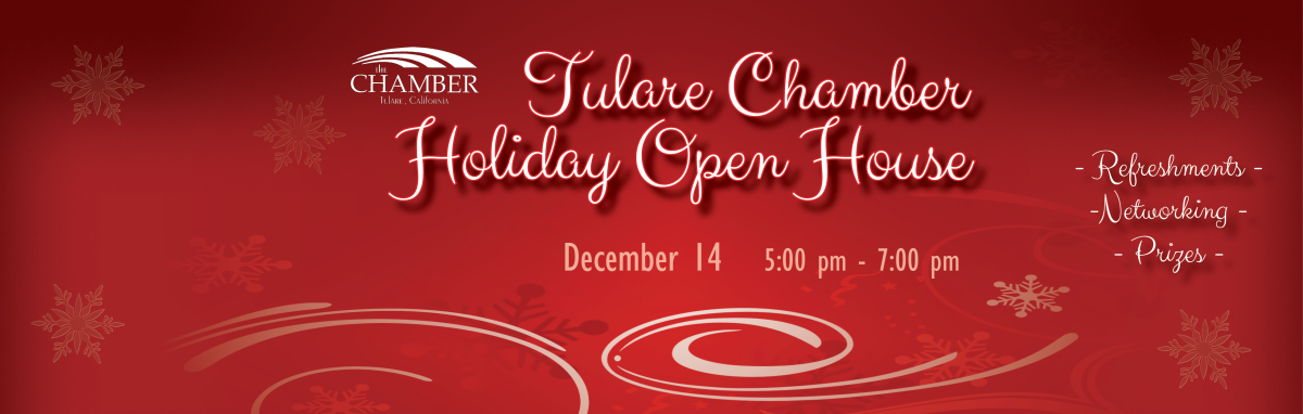 Chamber-Holiday-Open-House-2016_Slider-w1200.png