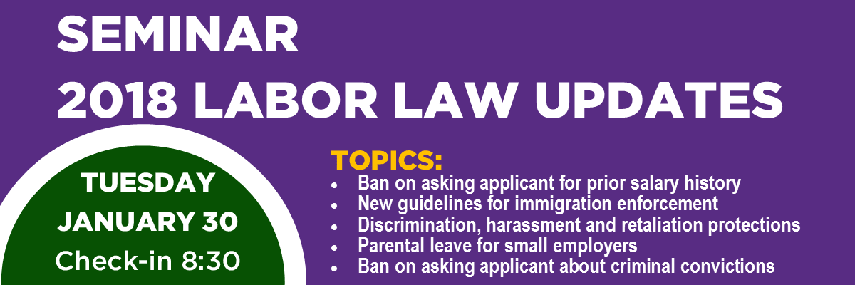 Employment-Law-Banner(4)-w1200.png