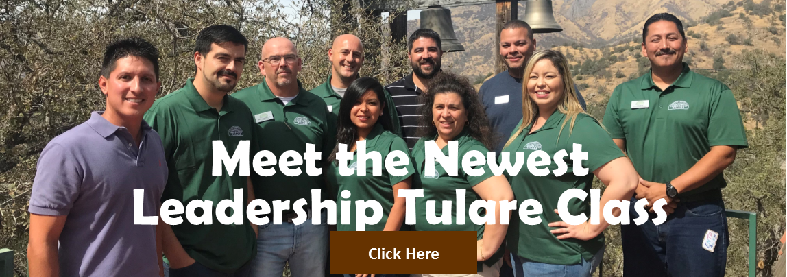 Leadership-Tulare-Class-2018.png