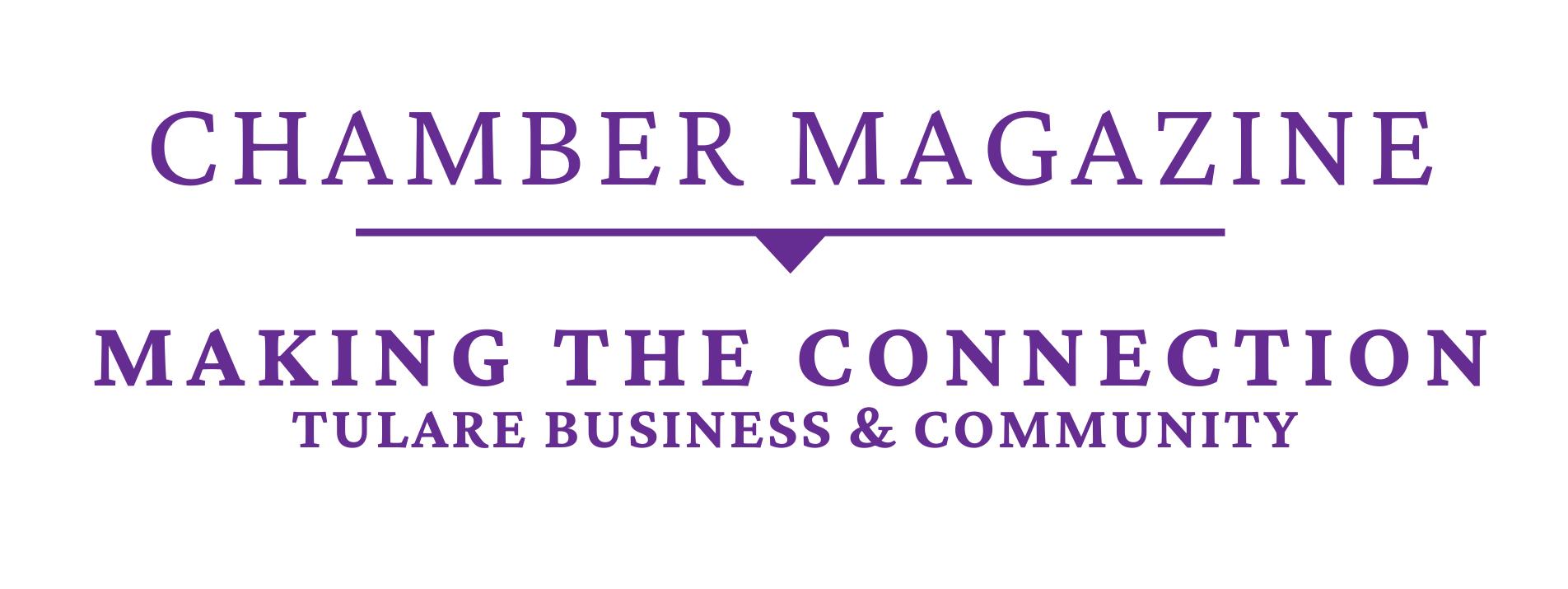 Chamber-Magazine---Website-Banner.png