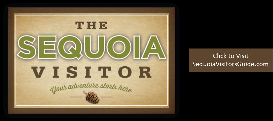 Visit SequoiaVisitorsGuide.org