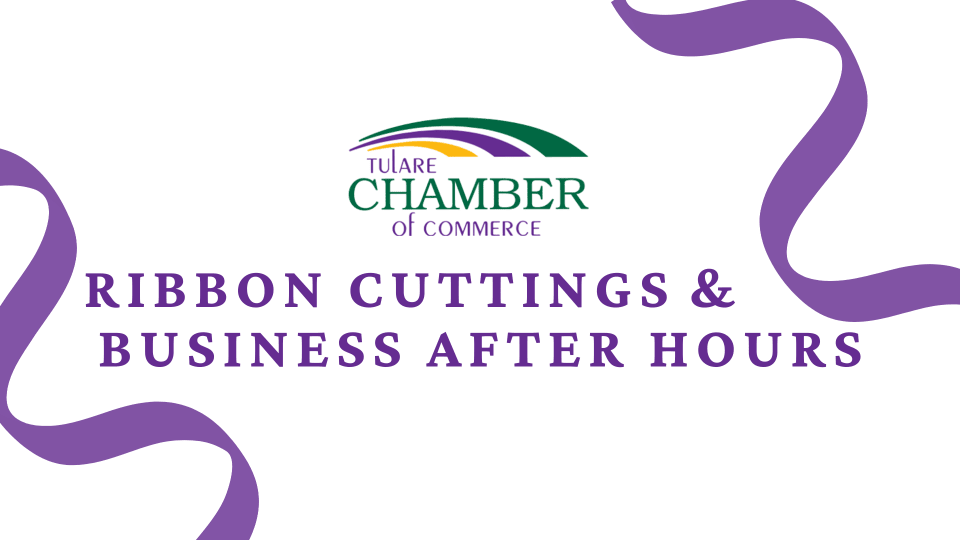 Ribbon-Cuttings---Website-Banner.png