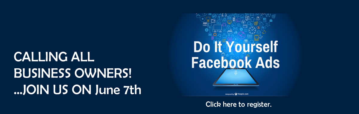 Do_It_Yourself_Facebook_Ads_Slider-w1200.png