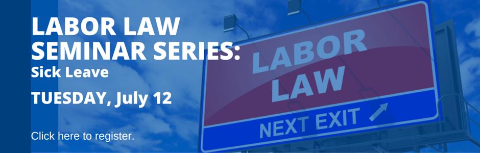 Labor_Law_Seminar_Series_Sick_Leave.png