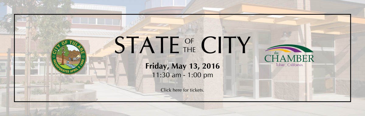 State_of_the_City_Slider-w3916-w3759-w1200.png