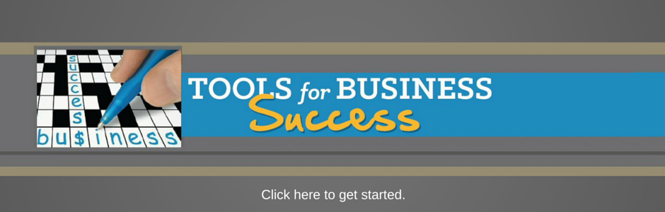 Tools_for_Business_Success_Slider.png