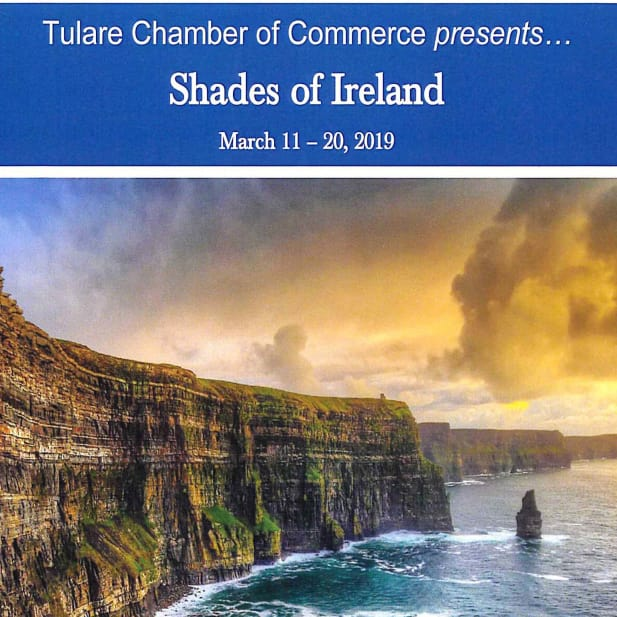 2019-Ireland-Tour.jpg