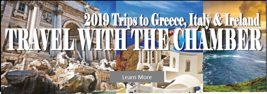 2019-Travel-Banner.png