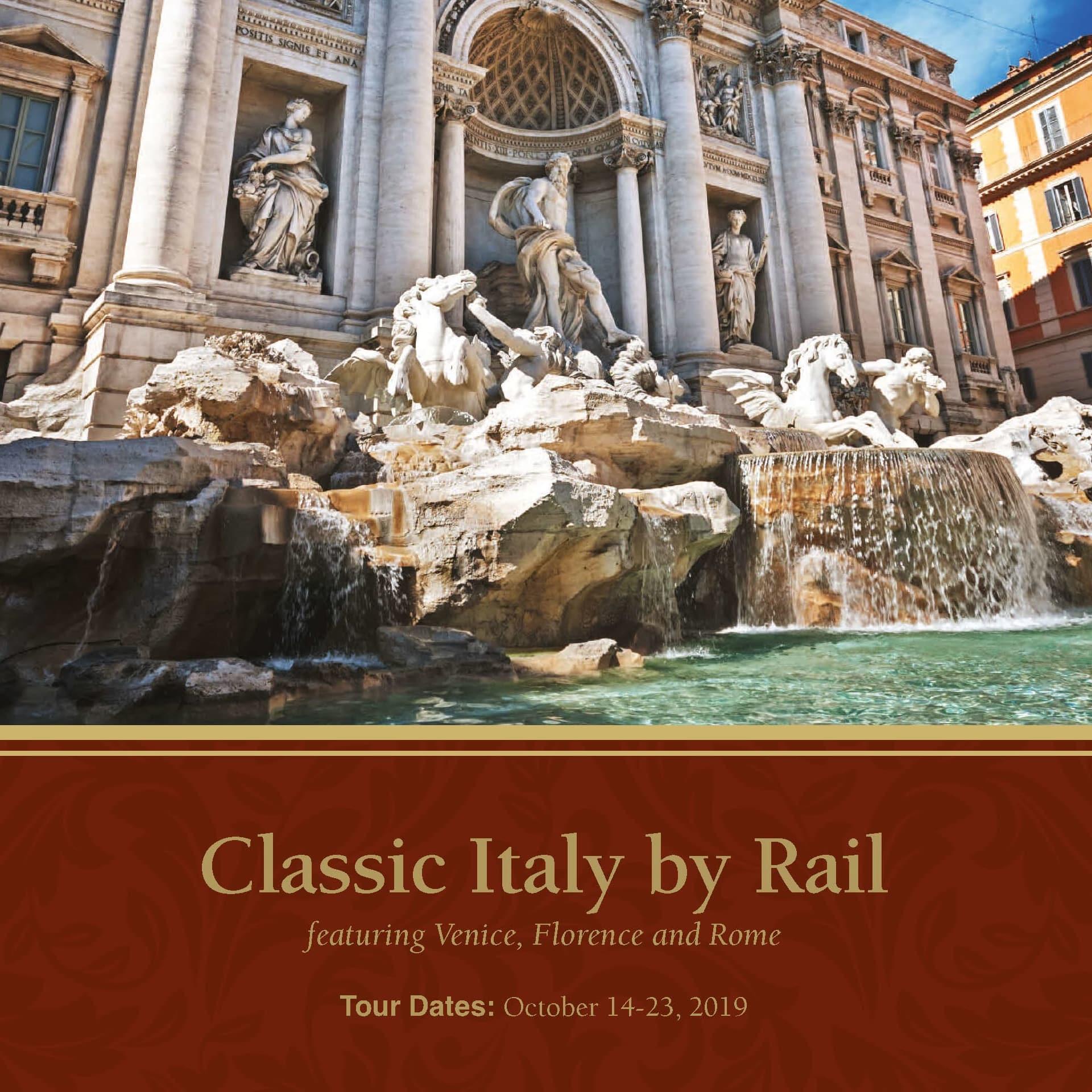 2019-italy-rail-tour