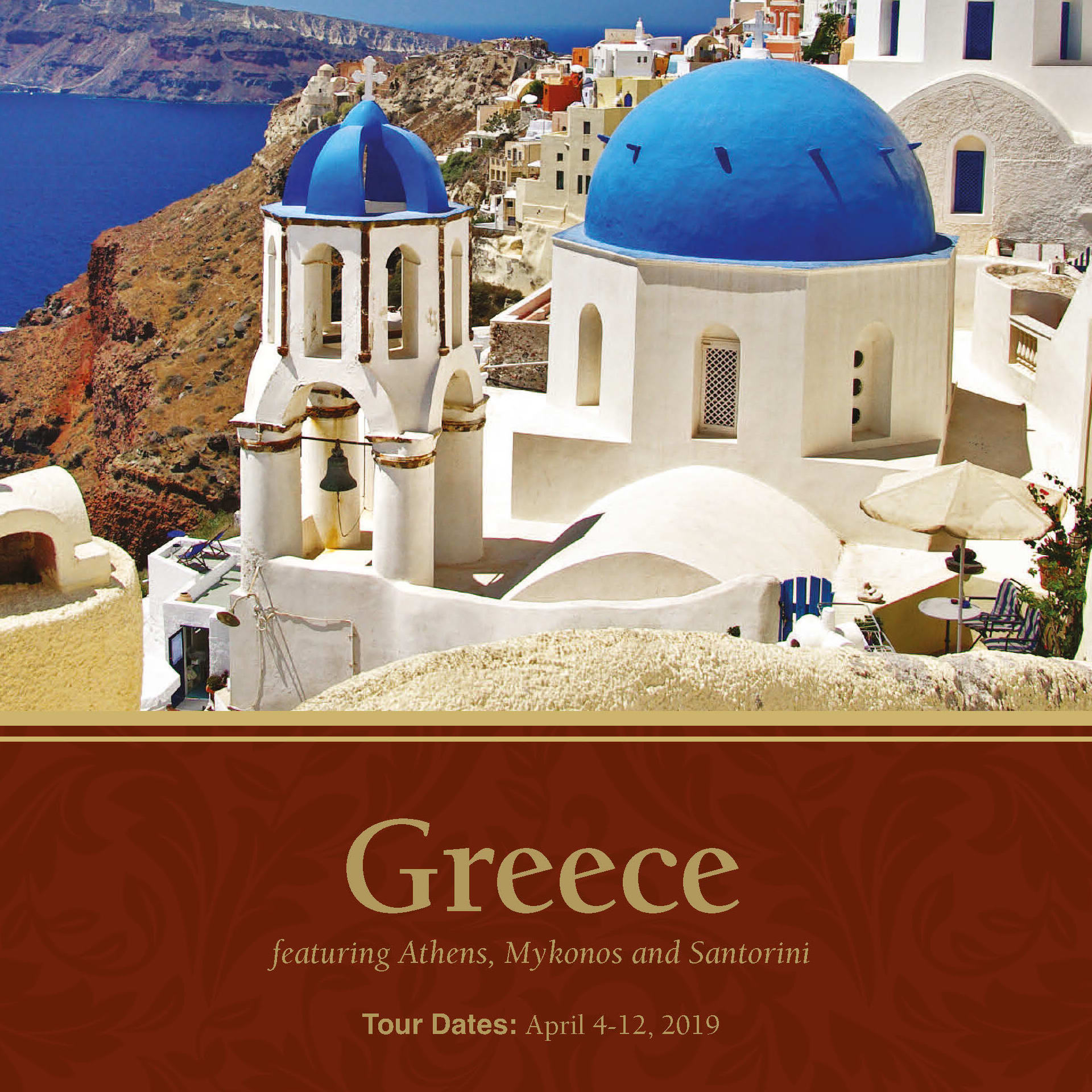2019-greece-tour.jpg