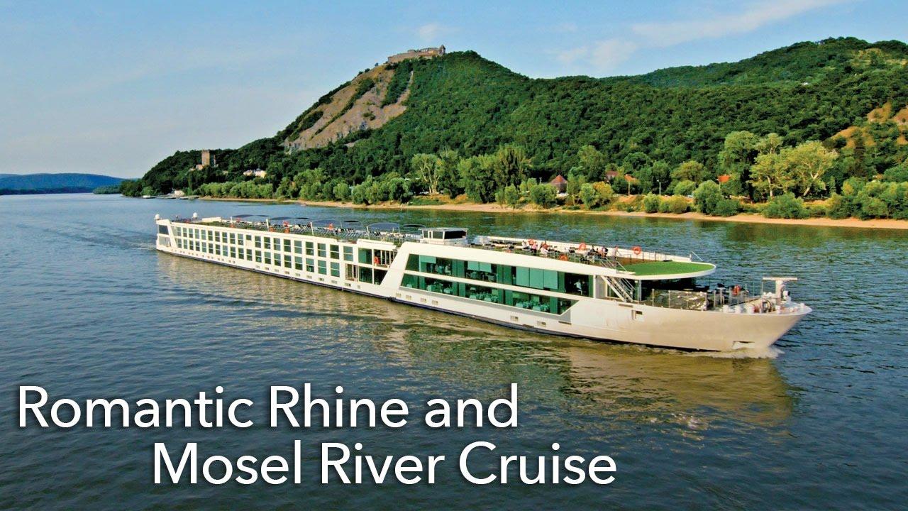 River-Tours.jpg