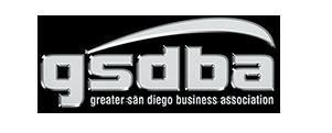 gsdba_chrome_logo-w200.png