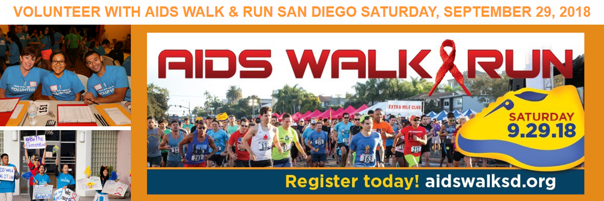 AIDSWALK-Banner.png