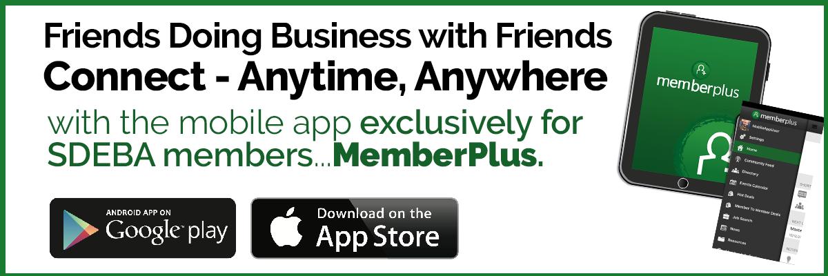 Member-Plus-App-Promo-2018-07-10.png