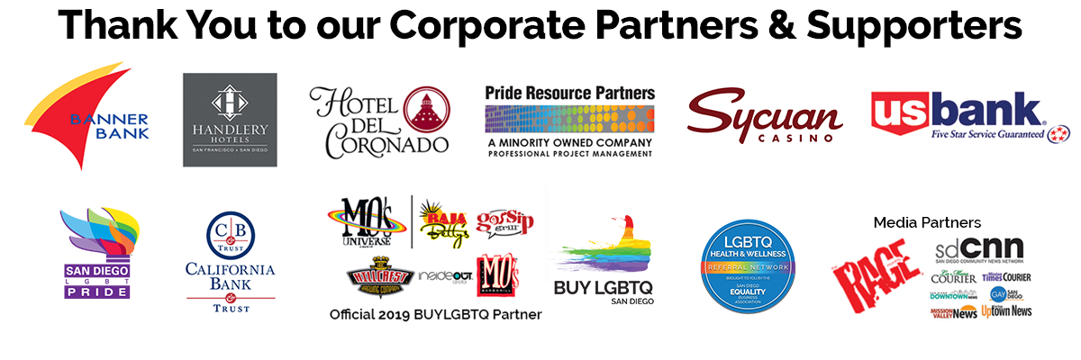 Corporate-Banner-2019-02.png