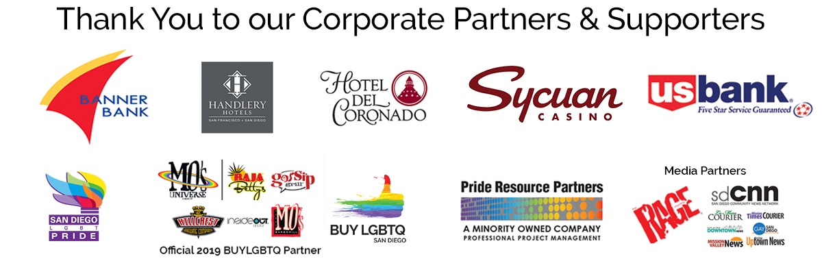 Corporate-Banner-2019-03.jpg