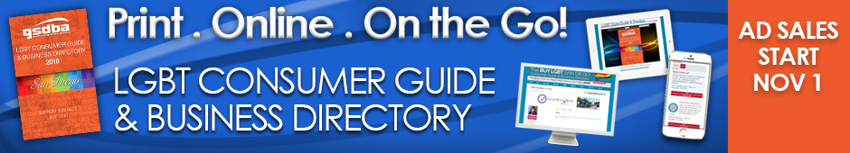 2018-Directory-Home-Page-Banner-Sales-Start.jpg