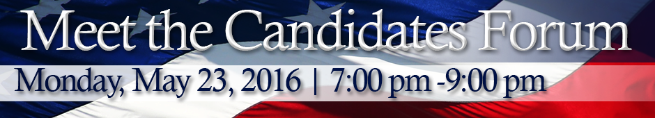 2016-candidate-forum-HOME-banner.png