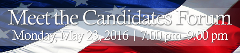 2016-candidate-forum-WEB-banner.png