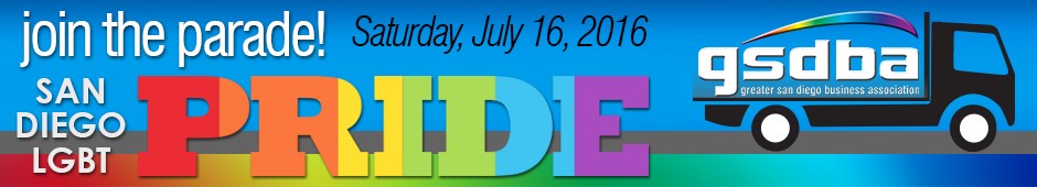 Pride-940x170-Banner-2.png