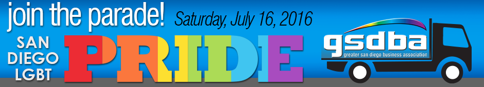Pride-940x170-WEB-BANNER.png