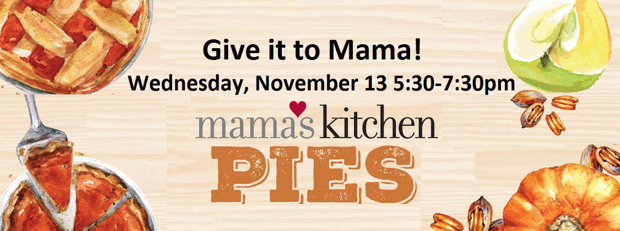 Give-it-Mama-New-Banner.png