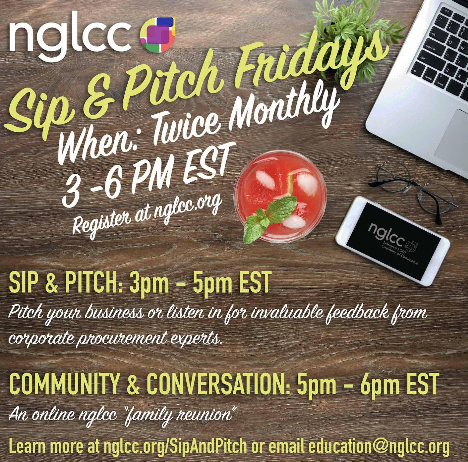 NGCLL-Sip-and-Pitch.jpg