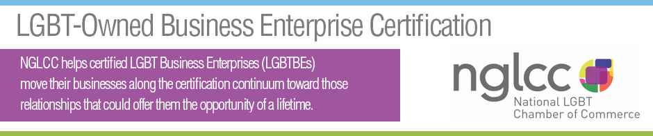 LGBTBE-Web-Banner-NGLCC1.png
