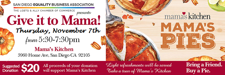 Nov-19-Give-it-to-Mama-Event-Banner2.png
