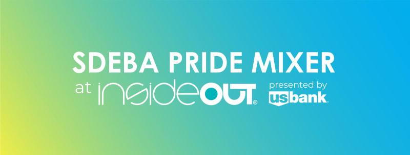 Pride-Mixer-2021.JPG-w800.jpg