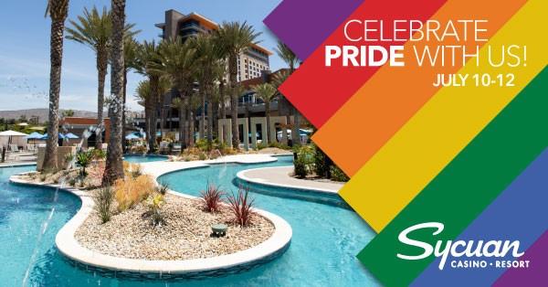 Pride-Sycuan.jpg