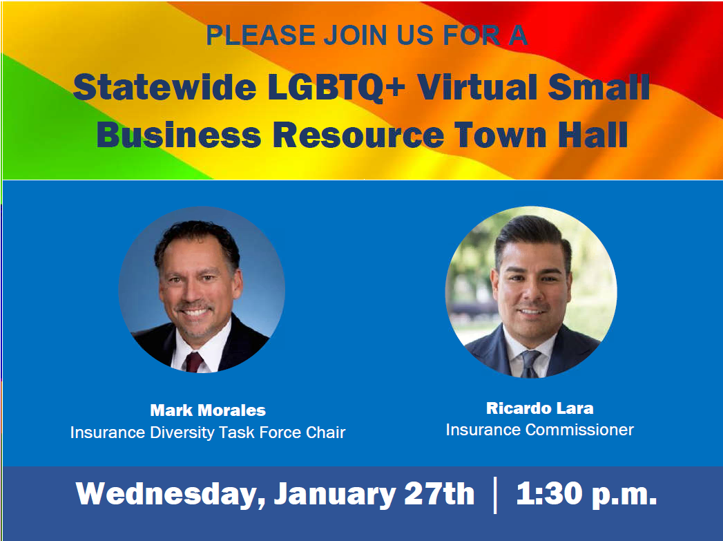 Statewide-LGBTQ-1-27.png