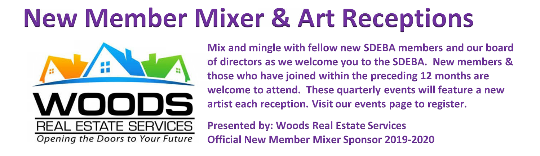 Woods-Art-Receptions-Banner.png