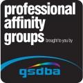GSDBA PAG Logo