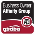 business-owner-affinity-300x300.jpg